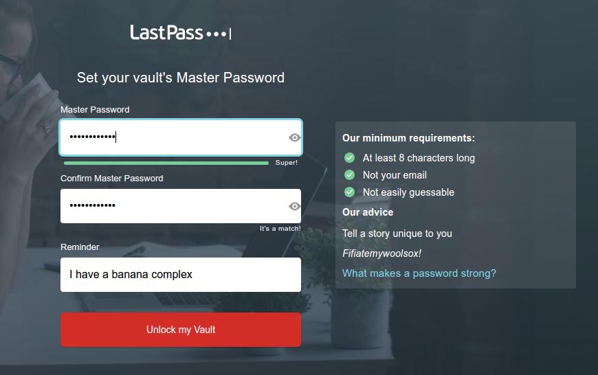 LastPass-passwords